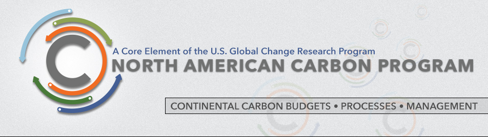 North American Carbon Program
